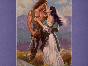 Romance Picture