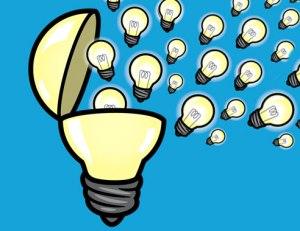 Persuasive-Essay-Ideas[1]
