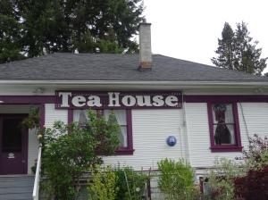 Calico Cat Tea House.  www.calicocatteahouse.com