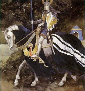 1358976268_Knight-in-Shining-Armor[1]