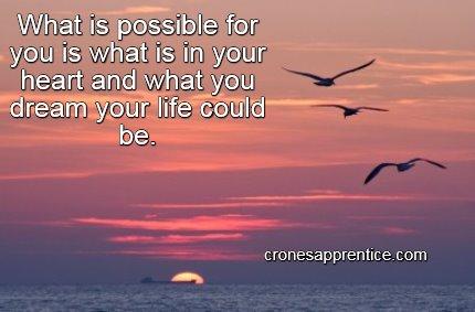 possibility-meme