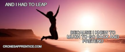the-leap