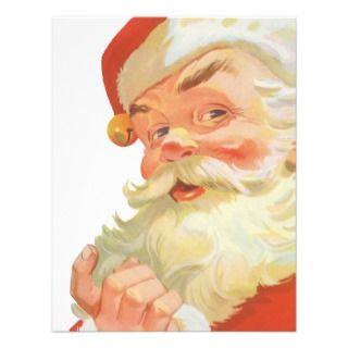 160586494_vintage-christmas-jolly-santa-claus-with-a-secret-custom[1]