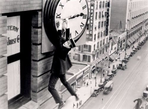 clocks-fall-back[1]