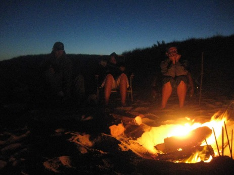 bonfire-at-the-beach[1]