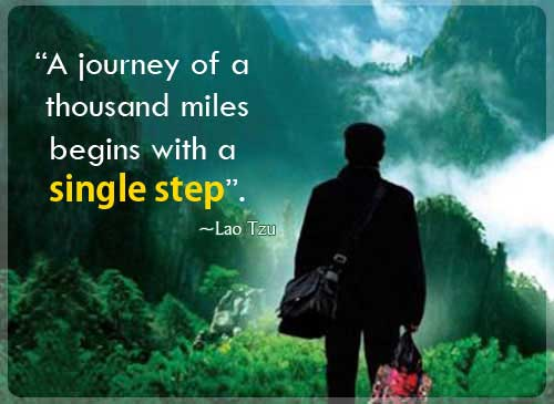 The-journey-of-a-thousand-miles-begins-with-one-step.-Lao-Tzu[1]
