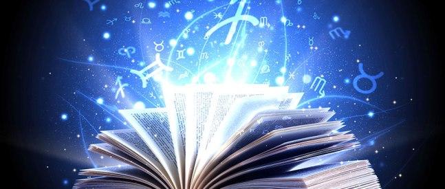 astrology-book-0031