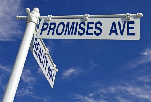 promisesandreality1