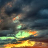 stormy_sky_stock_4_by_nsedative[1]