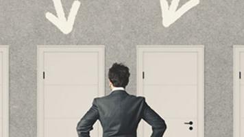 choosing-the-right-graduate-employer(890x200)[1]