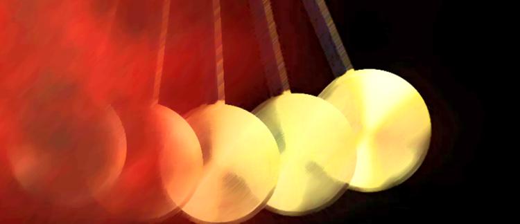 pendulum-blog[1]