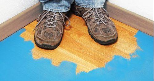 Painting-corner-e1462572624529[1]