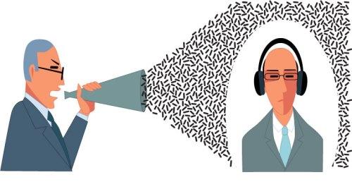 communicate-man-not-hearing[1]